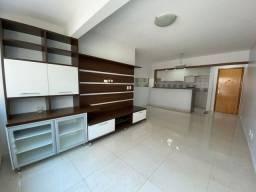 Título do anúncio: Apartamento à venda c/ 3Q sendo 1 Suíte - Próx. Flamboyant !!!