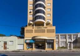 Kitchenette/conjugado para alugar com 1 dormitórios em Centro, Pelotas cod:13398