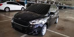 Ford Ka SE 1.5 2017 unico dono 33 mil km rodados