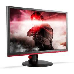 Monitor Gamer AOC 144hz