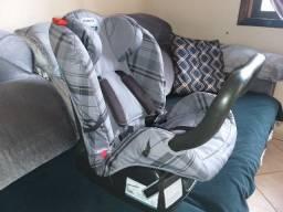 Linda!!! Cadeira Matrix Evolution Burigotto