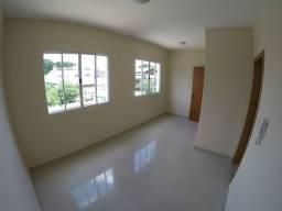 Título do anúncio: Apartamento para alugar com 1 dormitórios em Serrano, Belo horizonte cod:34456