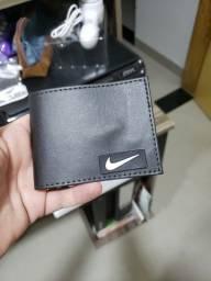 3 carteiras faço tudo 50 reais...
