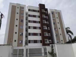 Apartamento para alugar com 3 dormitórios em Vila nova, Joinville cod:LA568