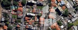 Terreno à venda em Estrela dalva, Belo horizonte cod:789