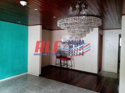 Casa de vila para alugar com 2 dormitórios em Taquara, Rio de janeiro cod:RLCV20031