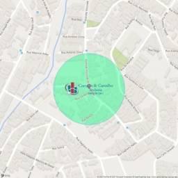 Casa à venda com 1 dormitórios em Jardim sao jose, São paulo cod:18e202ae2e6