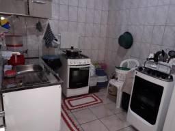 Casa à venda com 2 dormitórios em Parque perón, Hortolândia cod:LF9482609