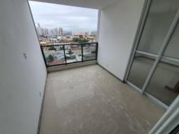 Título do anúncio: Murano Imobiliária vende apartamento de 2 quartos na Praia de Itaparica, Vila Velha - ES.