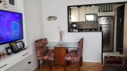 Apartamento à venda com 1 dormitórios em Praia de belas, Porto alegre cod:EL56357177