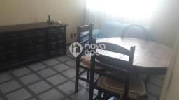 Apartamento à venda com 2 dormitórios em Engenho de dentro, Rio de janeiro cod:ME2AP50440