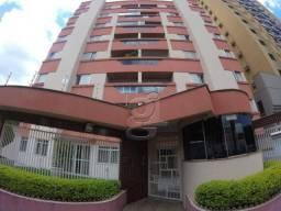 Apartamento com 4 dormitórios para alugar, 120 m² por R$ 1.850,00/mês - Cambesa - Londrina