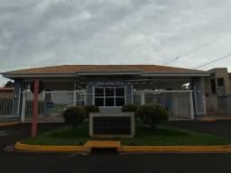 Casa de condomínio à venda com 2 dormitórios cod:V106015