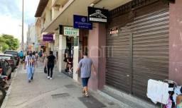 Escritório para alugar em Centro, São joão del rei cod:3974
