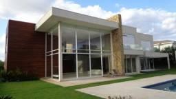 Casa para alugar no Condomínio Terras de São José II - Itu/SP
