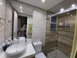 Apartamentos de 2 dormitório(s), Cond. Varandas São Francisco cod: 11260