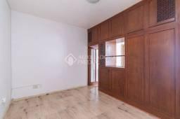 Apartamento para alugar com 1 dormitórios em Cidade baixa, Porto alegre cod:301256