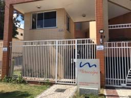 Título do anúncio: Apartamento 65m - 2 quartos + 1 suite - Luciano Cavalcante