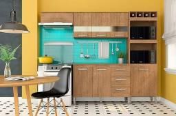 Cozinha bella
