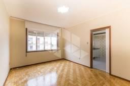 Apartamento para alugar com 3 dormitórios em , cod:I-006459