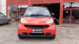 smart fortwo Coupe fortwo 1.0 MHD Coupé