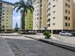 Apartamento Benfica Fatima 98 m