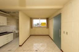 Apartamento para alugar com 2 dormitórios em Medianeira, Santa maria cod:15266