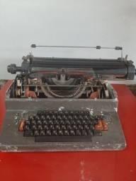 Maquina Datilografica