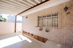 Casa com 4 dormitórios à venda, 280 m² por R$ 580.000,00 - Vila Endres - Guarulhos/SP