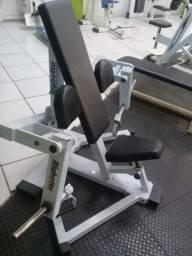 Biceps Righetto