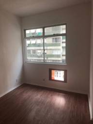 Título do anúncio: Apartamento para Venda no bairro Copacabana