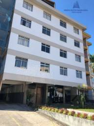 Título do anúncio: Apartamento Padrão para Venda em Várzea Teresópolis-RJ - AP 0890