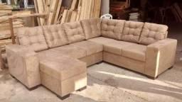 Título do anúncio: Vários modelos de sofás