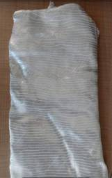 Título do anúncio: Fibra de vidro/tecido/resina