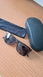 Óculos Hugo Boss ref. 1003/S