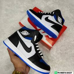 Título do anúncio: Tênis Da Nike