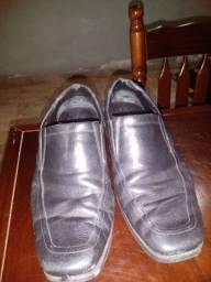 Título do anúncio: Sapato Mr.cat N43