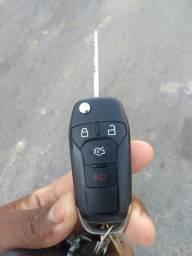Vende-se Ford Ka sedan