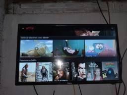 TV Philco smart 32