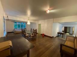 Apartamento 4/4 (2 suítes) Nascente 5 vagas de garagem no Horto Florestal R$ 1.050.000,00