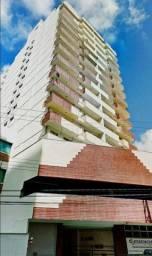 Título do anúncio: Apartamento para venda com 45 metros quadrados com 1 quarto em São Mateus - Juiz de Fora -