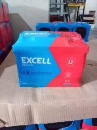 Baterias novas com garantia e procedência *