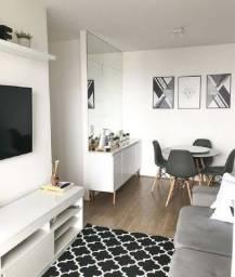 Título do anúncio: (Ana Claudia) Lindos Apartamentos na Serra/ES