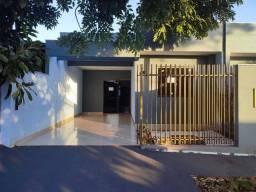 Casa em Paicandu