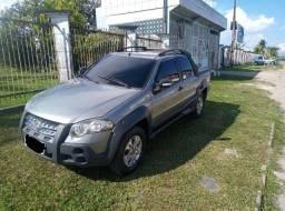 Fiat Strada 1.8 2010