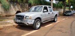 Ranger XLS 2.8 diesel 2005