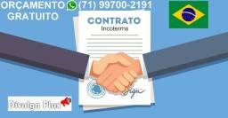 Desenvolvo Site/ LogoMarca/ Loja Virtual/ Google Ads p/ Empresas-São Luís