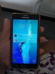 Vendo Samsung on7