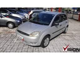 Ford Fiesta (2003)!!! Lindo Oportunidade Única!!!!!