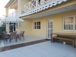 Linda casa Porto Nassau 6 qts suites mobiliada